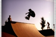Rossland Skatepark Association invites public to open house discussion