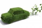 Low emissions car launched in Qatar