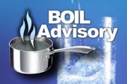 RDCK issues 'boil water advisory' for Fauquier
