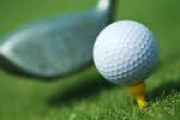 Limited space remains in summer golf camps