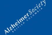 Local Alzheimer's programming to be available in the New Year