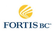 Fortis to ring in New Year with hike in electricity rates