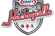 Castlegar Kraft Hockeyville bid nets 589 uploads