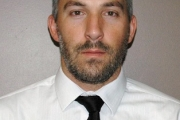 Trail Smoke Eaters fire head coach/general manager