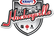Castlegar suiting up for Kraft Hockeyville contest
