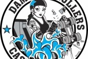 Dam City Rollers gearing up for new season