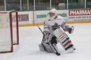Marcus Beesley has decided to join the BCIHL champion Selkirk Saints. — The Nelson Daily photo