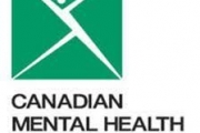 Five tips on coping with change from Canadian Mental Health Association