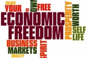 Economic Freedom of North America 2015