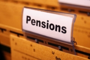 MP says local seniors going with out due to government error on pension cheques