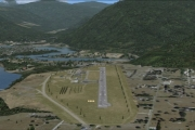 Council agreed to contribute $10,000 from the airport reserve fund to the City of Castlegar towards Jeppesen Aviation's Registered Navigation Procedure Analysis for the West Kootenay Regional Airport.