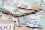 OPINION:  BC Budget Critique; How Does BC Compare?