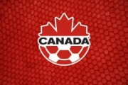 CSA red cards Quebec Federation for not allowing wearing of turbans/patkas/keski by players