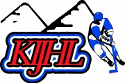 Hawks roll past Storm to clinch second KIJHL title in three seasons