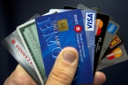 Is Canadian household debt really a concern?