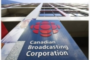 EDITORIAL: The CBC -- Boon or Boondoggle?