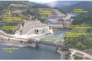 Columbia Power's future beyond the Waneta Expansion Project--your input wanted!