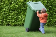 Grand Forks' green bin success a model for the region