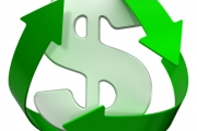 Kootenay Boundary's big, fat, million dollar 2014 recycling bonus