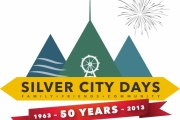 Electrical glitch resolved at Silver City Days; rides to be running on time