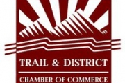 UPDATE: Chamber president offers clarification