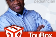 ToyBox Radio Show: Potty Training