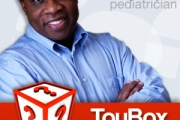 ToyBox Radio Show: How to raise smart children