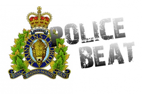 Police issue warning re: 'Pop-up' scam