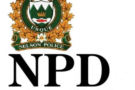 First hot weekend of summer keeps Nelson Police busy as officers respond to more than 40 calls