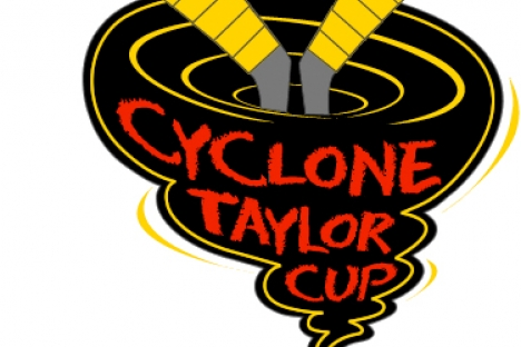 Hawks meet Storm in Cyclone Taylor Cup Final