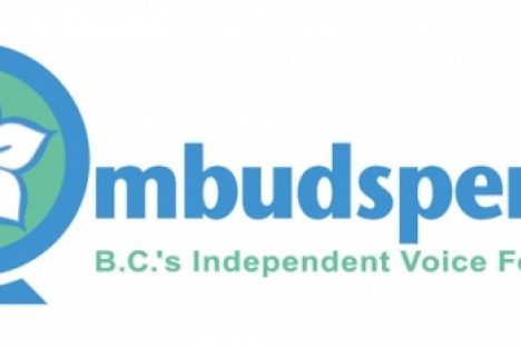 BC Ombudsperson Kim Carter to visit West Kootenay in September
