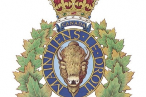 Statement by Acting RCMP Commanding Officer  on Code of Conduct Investigation of a member