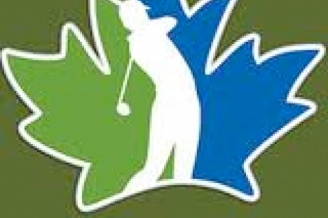 Fullerton birdies 18 to capture first Zone One West Kootenay Junior tour title Sunday in Nakusp