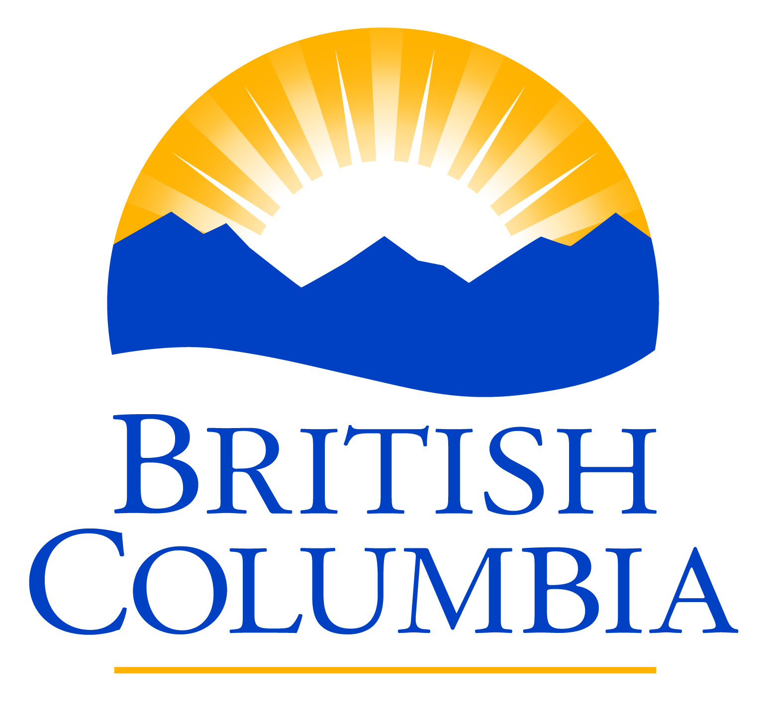 Aug 13 Bc Covid 19 Update 78 New Cases The Castlegar Source