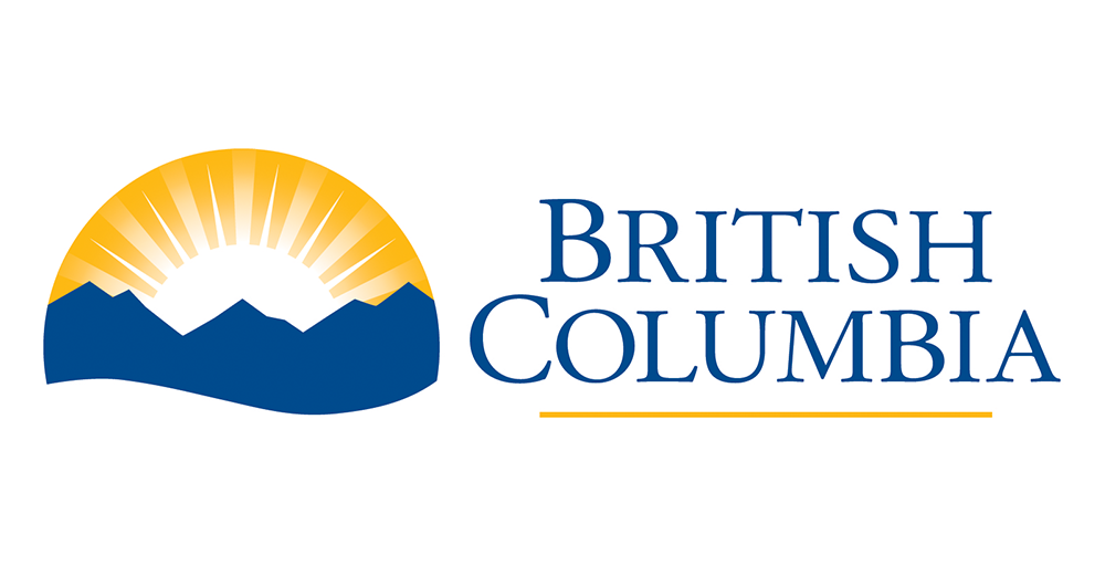 June 18 Bc Covid 19 Update Eight New Cases No New Deaths The Castlegar Source